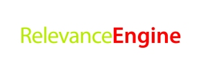 customer insights, workshop, relevance engine