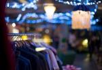 Big Data, closet, gay, insight, truth, research, customer survey