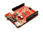 arduino, seed studios, shaizen, innovation