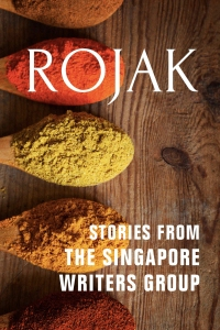 Rojak, Singapore, fiction